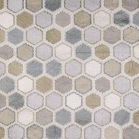 B4779 Alabaster Fabric