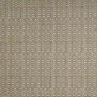 B4780 Green Tea Fabric