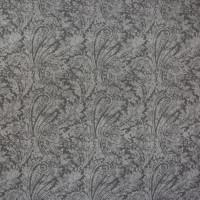 B4781 Charcoal Fabric