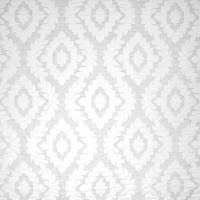 B4782 Linen Fabric
