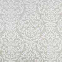 B4788 Natural Fabric