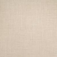 B4792 Linen Fabric