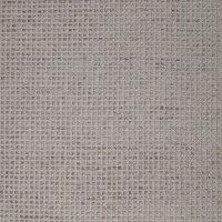 B4794 Zinc Fabric
