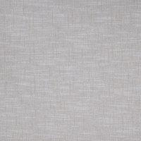 B4796 Stone Fabric