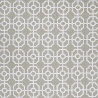 B4797 Platinum Fabric