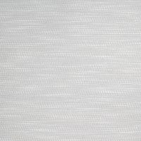 B4798 Steam Fabric