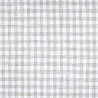 B4802 Zinc Fabric