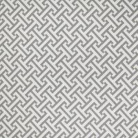 B4803 Charcoal Fabric