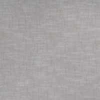 B4804 Nickel Fabric