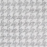 B4805 Pewter Fabric