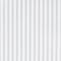 B4806 Zinc Fabric