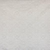 B4809 Pearl Grey Fabric