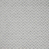 B4811 Driftwood Fabric