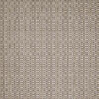 B4814 Gunmetal Fabric