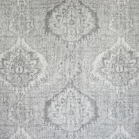 B4816 Dove Fabric