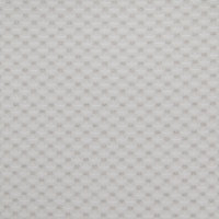 B4817 Slate Fabric