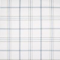 B4818 Opal Fabric