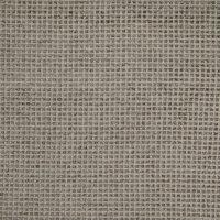 B4821 Elephant Fabric