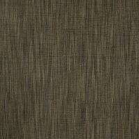 B4823 Charcoal Fabric