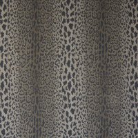 B4825 Silhouette Fabric