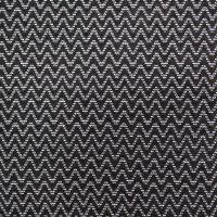 B4830 Nightfall Fabric