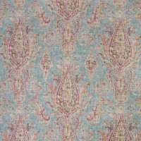 B4846 Breeze Fabric