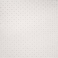 B4881 Oyster Fabric