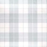 B4883 Ice Fabric