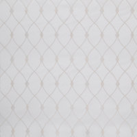 B4888 Platinum Fabric