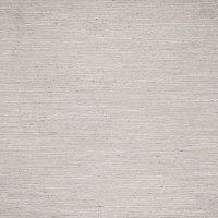 B4889 Pebble Fabric