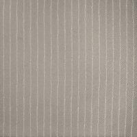 B4898 Taupe Fabric