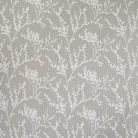 B4900 Ash Fabric