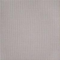 B4905 Pearl Grey Fabric