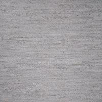 B4906 Storm Fabric