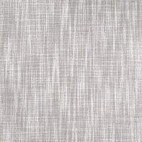 B4907 Graphite Fabric