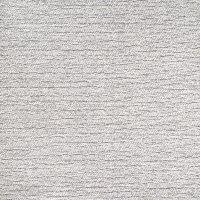 B4909 Cloud Fabric