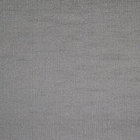 B4912 Shadow Fabric