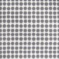 B4914 Cindersmoke Fabric