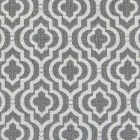 B4916 Coal Fabric