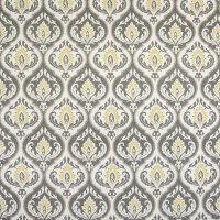 B4917 Marcasite Fabric