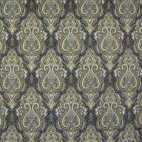 B4920 Onyx Fabric