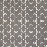 B4921 Cindersmoke Fabric