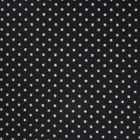 B4927 Noir Fabric