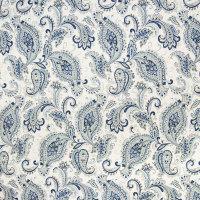B4930 Porcelain Fabric