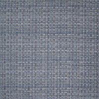 B4931 Dark Denim Fabric