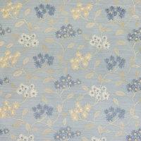 B4935 Bluejay Fabric