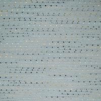B4936 Opal Fabric