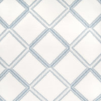 B4942 Spa Fabric