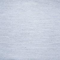 B4943 Sky Fabric
