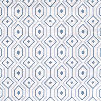 B4944 Sapphire Fabric